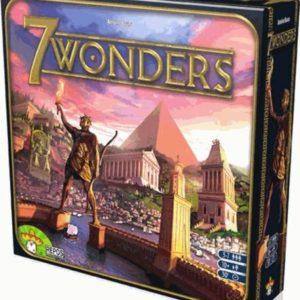 CAR2092051 001 300x300 - 7 Wonders