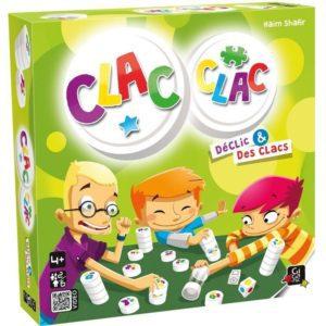CAR600891 001 300x300 - Clac Clac