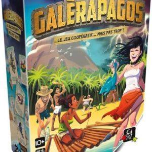 CAR601521 001 300x300 - Galerapagos