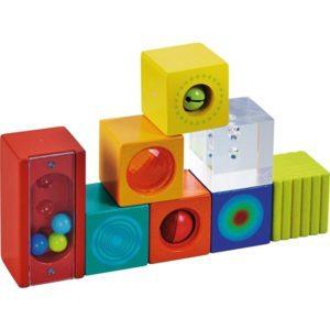 CAR70302573 001 300x300 - Blocs découverte - Divertissement coloré