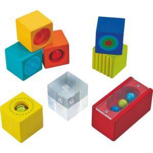 CAR70302573 002 300x300 - Blocs découverte - Divertissement coloré