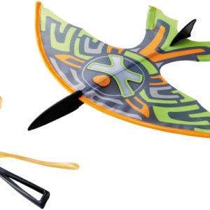 CAR70303572 001 300x300 - Terra Kids Fronde-oiseau