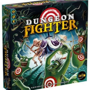 DEL51057 001 300x300 - Dungeon Fighter