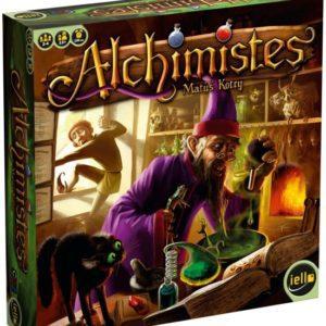 DEL51219 001 300x300 - Alchimistes
