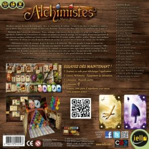 DEL51219 002 300x300 - Alchimistes