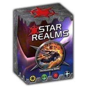 DEL51258 001 300x300 - Star Realms