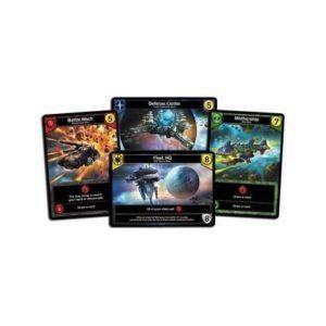 DEL51258 002 300x300 - Star Realms