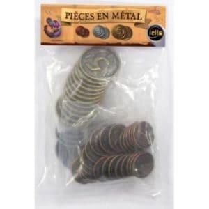 DEL51363 001 300x300 - Sea of Clouds - Metal Coins
