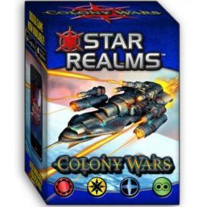 DEL51370 001 300x300 - Star Realms - Colony Wars