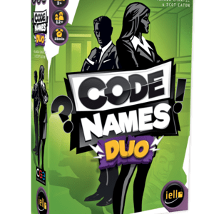 DEL51472 001 300x300 - Codenames Duo