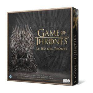EDG004321 001 300x300 - Le Trône de Fer - Le jeu des trônes