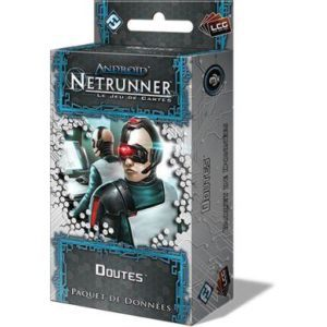 EDG661725 001 300x300 - Android Netrunner - Doutes