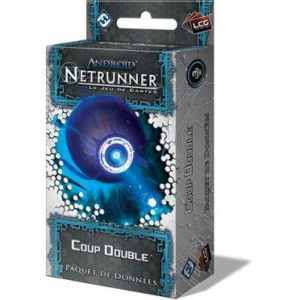 EDG661729 001 300x300 - Android Netrunner - Coup double