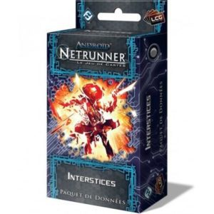 EDG760128 001 300x300 - Android Netrunner - Interstices