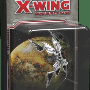 EDG760344 001 300x300 - Star Wars X-Wing - Starviper