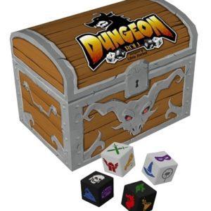 EDG760371 001 300x300 - Dungeon roll