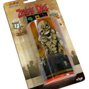 EDG760385 001 300x300 - Zombie dice