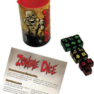 EDG760385 002 300x300 - Zombie dice