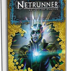 EDG760462 001 285x300 - Android Netrunner - Le vieil Hollywood