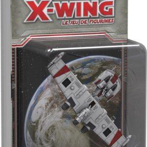 EDG760470 001 300x300 - Star Wars X-Wing - K-wing