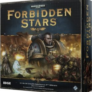 EDG760770 001 300x300 - Forbidden stars