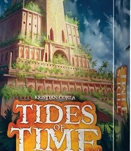 EDG760801 001 261x300 - Tides of time