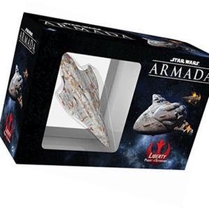 EDG760979 001 300x300 - Star Wars Armada - Liberty