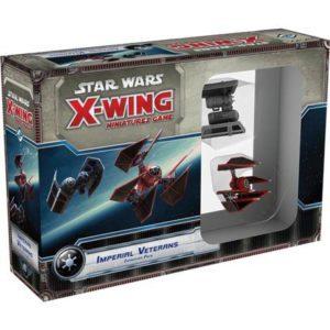 EDG761004 001 300x300 - Star Wars X-Wing - Vétérans impériaux