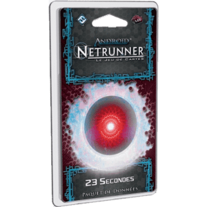 EDG761055 001 300x300 - Android Netrunner - 23 secondes