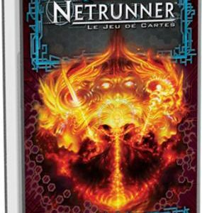 EDG761061 001 285x300 - Android Netrunner - Intervention