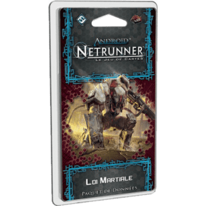 EDG761063 001 300x300 - Android Netrunner - Loi martiale