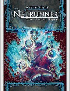 EDG761065 001 230x300 - Android Netrunner - Quorum