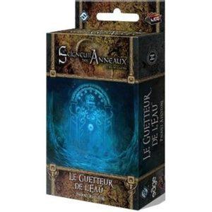 EDG761598 001 300x300 - Le Seigneur des Anneaux - Le guetteur de l'eau
