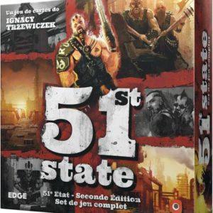 EDG761754 001 300x300 - 51st state - 2ème édition