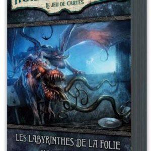 EDG761812 001 300x300 - Horreur à Arkham - Les Labyrinthes de la folie