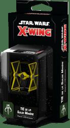 EDG762253 001 - Star Wars X-Wing 2.0 - Tie de la guilde minière