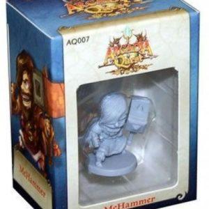 EDG901823 001 300x300 - Arcadia Quest - McHammer