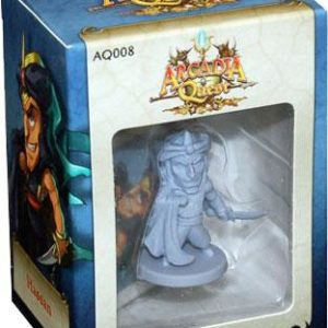 EDG901824 001 300x300 - Arcadia Quest - Hassan