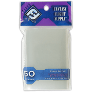 EDG994514 001 300x300 - Protèges-cartes série violette 59x92 euro-standard (50 pièces)