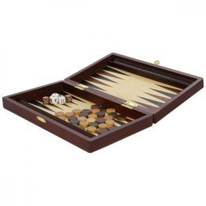 FRA529010 001 300x300 - Backgammon en acajou