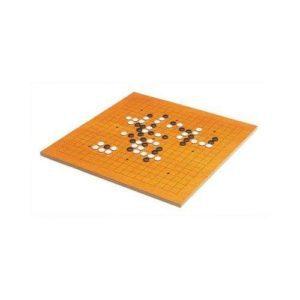 FRA821238 002 300x300 - Go traditionnel 32cm