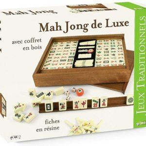 FRA837202 001 300x300 - Mah Jong de Luxe