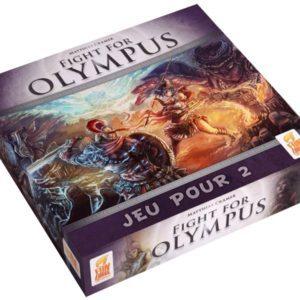 FUN155652 001 300x300 - Fight for Oympus