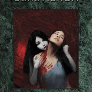 FUN255001 001 300x300 - Vampire : La Mascarade - Compagnon