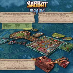 HEL122009 002 300x300 - Sabbat magica