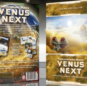 INT40009 001 300x297 - Terraforming Mars - Vénus Next