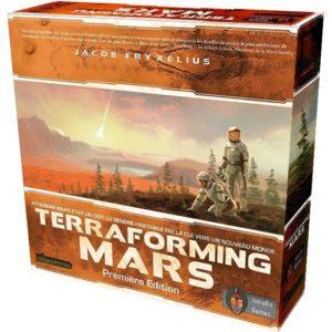 INT40043 001 300x300 - Terraforming Mars