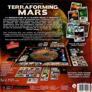 INT40043 002 300x300 - Terraforming Mars