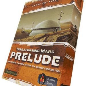INT40142 001 300x300 - Terraforming Mars - Prélude