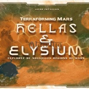 INT74006 001 300x300 - Terraforming Mars - Hellas et Elysium